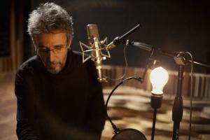 Vitor Ramil lança o novo disco