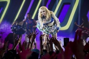 Festa Nacional da Música traz grandes nomes do cenário nacional a Porto Alegre