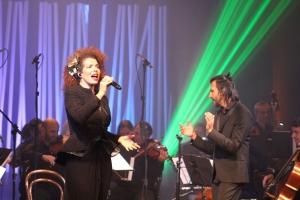 Prudential Concerts - Acordes Brasileiros
