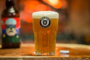 Acontece nos dias 14 e 15 de julho o Fenac Festival Beer & Food em novo Hamburgo